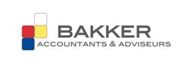 LogoFullcolor_BAKKER-01