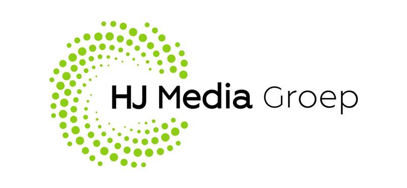 logo-hjmg
