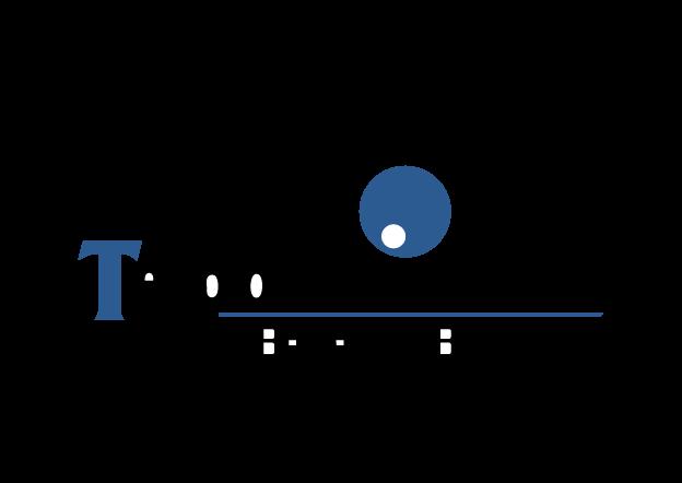 telpoint_logo