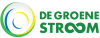 logo-groenestroom-1